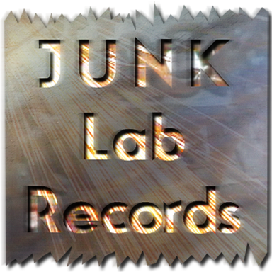 JUNK Lab Records