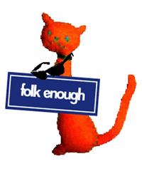 folk-enough-logo